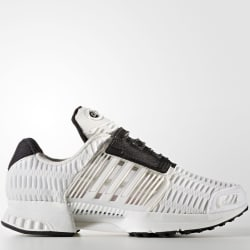 adidas Men's Climacool 1 Laceless Shoes for $42