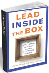 Lead Inside the Box eBook for free