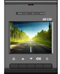 Papago GoSafe 110 720p Mini Dashcam for $50