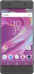 Unlocked Sony Xperia XA F3113 Android Phone $150