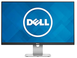 "Dell 24"" 1080p LED LCD Display for $130"