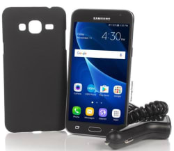 Samsung Sky Android Phone for TracFone for $80