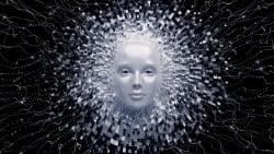 Machine Learning A-Z: Coding Python & R $10