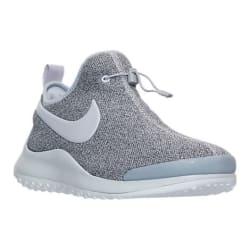 Nike Men's Aptare SE Running Shoes for $42
