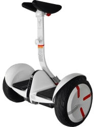 Segway MiniPro Self-Balancing Transporter for $499