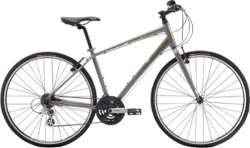 Diamondback Bikes at REI: 20% off