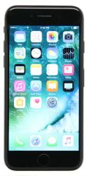 Unlocked Apple iPhone 7 32GB Smartphone $475