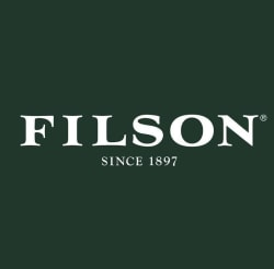 Filson Summer Sale: At least 40% off