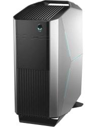 Alienware Skylake i5 Quad Desktop w/ 4GB GPU for $902 + free shipping
