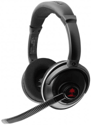 Refurb Turtle Beach Ear Force PX3 Headset for $18