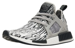 adidas Men's NMD XR1 Primeknit Shoes for $120