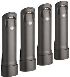 4 Mr. Beams Wireless Motion-Sensing Lights for $31