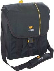 Mountainsmith Focus Shoulder Bag for $15