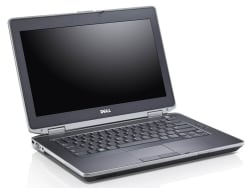 Refurb Dell Latitude E6430 Laptops:Extra 50% off