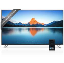 """Vizio 70"""" 4K HDR LCD Smart TV, $500 Dell GC $1,700"""