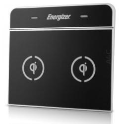 Energizer Qi-Enabled Charging Platform $8