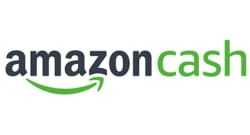 $10 Amazon Credit free w/ $20 Amazon Cash