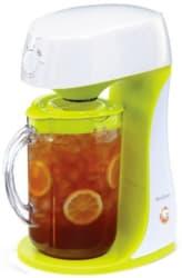 West Bend 2.75-Qt. Iced Tea Maker for $15
