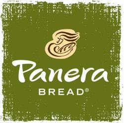 Panera Bread coupon: $3 off $6+ w/ pickup