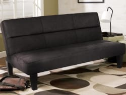 Best Choice Products Microfiber Futon for $108