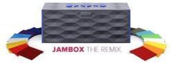Refurb Jawbone Big Jambox Bluetooth Speaker $68