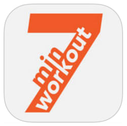 Fitness Point for iPhone and iPad for free
