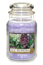 Yankee Candle at Bed Bath & Beyond: 25% off