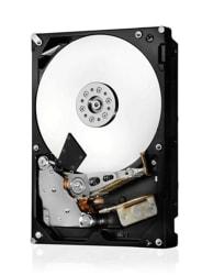 HGST Ultrastar 3TB SATA 6Gbps Hard Drive $40