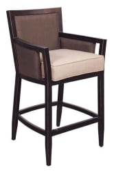 Patio Furniture at Home Depot: 60% to 75% off