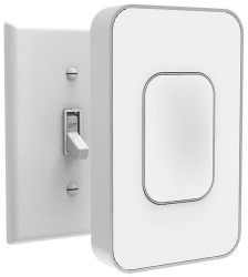 Switchmate Wireless Smart Light Switch for $19