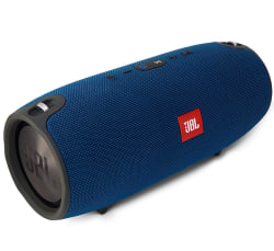 JBL Xtreme Bluetooth Speaker for $180