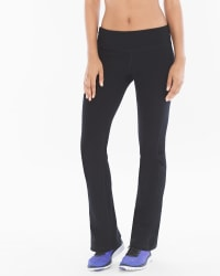 Soma Women's Athleisure Yoga Pants for $15