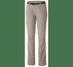 Columbia Women's Cascades Explorer Pants for $20