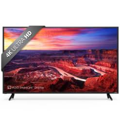 """Vizio 65"""" 4K HDR Smart Display, $350 Dell GC $900"""
