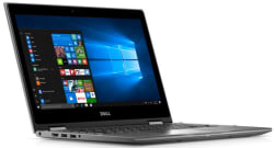 "Dell Inspiron Skylake i7 13"" Touch Laptop for $599"