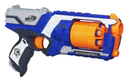 Nerf Toys at Amazon: Up to 50% off