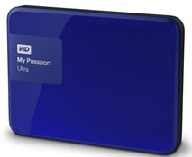 Refurb Western Digital External HDDs from $41