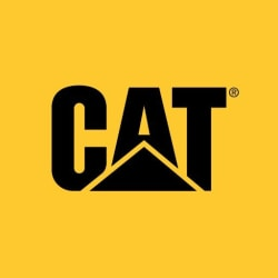 Cat Footwear Sale: Up to 40% off + 20% off