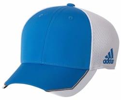 adidas Golf Men's Tour Mesh Crest Hat for $9