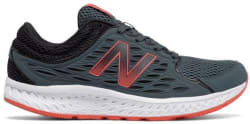 New Balance Men's 420v3 Running Shoes for $49