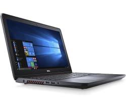 """Dell i7 16"""" Laptop w/ 16GB RAM & 4GB GPU for $880"""