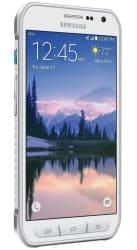 Refurb Unlocked Galaxy S6 Active 32GB Phone $130