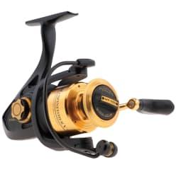Penn Spinfisher V 3500 Spinning Fishing Reel $72