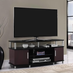 """Altra Carson TV Stand (for up to 50"""" TVs) for $47"""