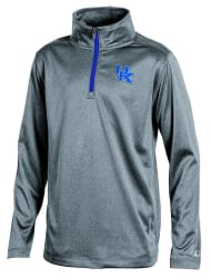 Champion Boys' NCAA 1/4 Zip Pullover from $3