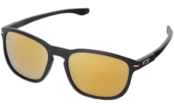 Oakley Men's Enduro Sunglasses for $55