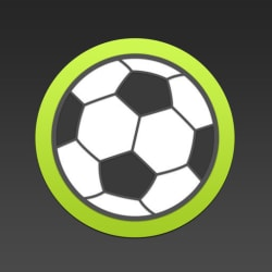 Live Score Once for iOS for free