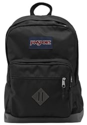 "JanSport City Scout 15"" Laptop Backpack for $30"