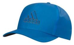adidas Men's Tour Delta Competition Hat for $13