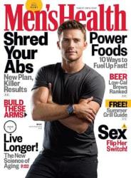 DiscountsMags Father's Day Sale: Subs from $5